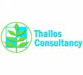 Thallos Consultancy