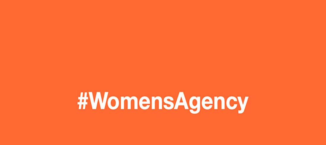 womens agency