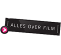 Alles over Film