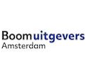 Boom uitgevers Amsterdam