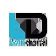 Twin Digital